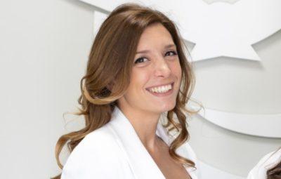 Annachiara De Simone